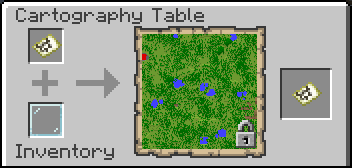 update_block_cartographytables_7.png