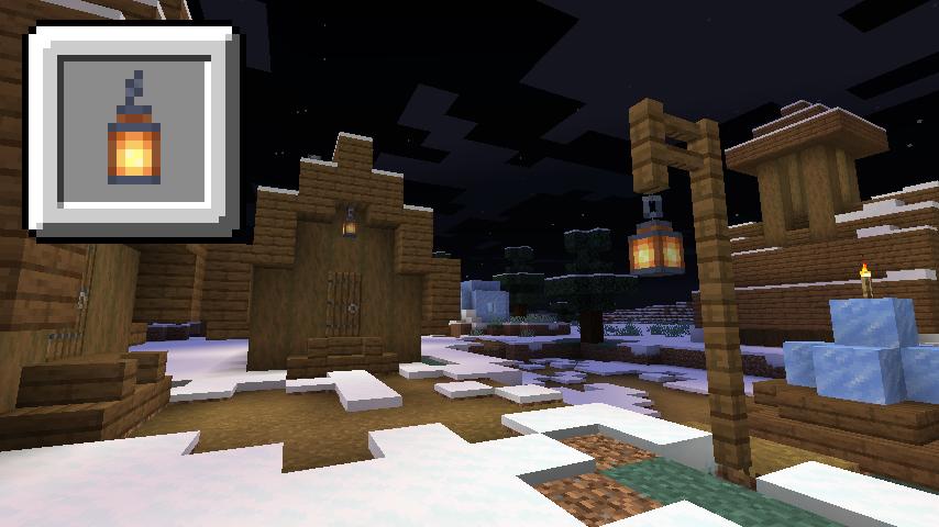update_block_lanterns_1.png