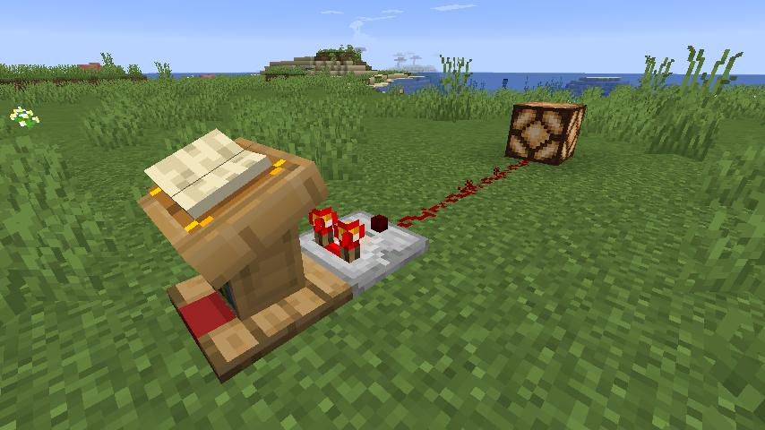 update_block_lectern_8.png