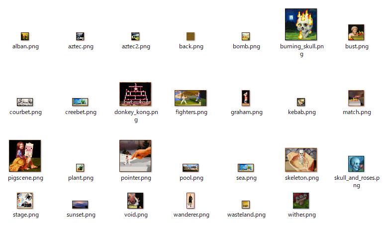 update_block_paintings_1.png