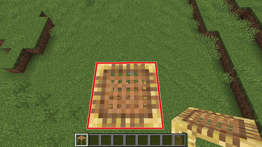 update_block_scaffolding_3.png