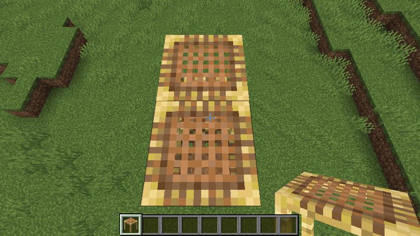 update_block_scaffolding_4.png