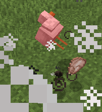 update_block_witherrose_4.png