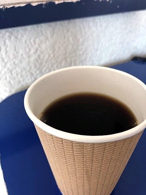 ペーターコーヒー ケニア