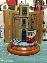 190323_small_tram_finish01.jpg