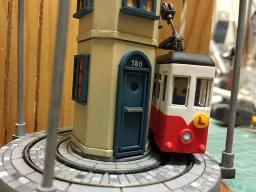 190323_small_tram_finish02.jpg