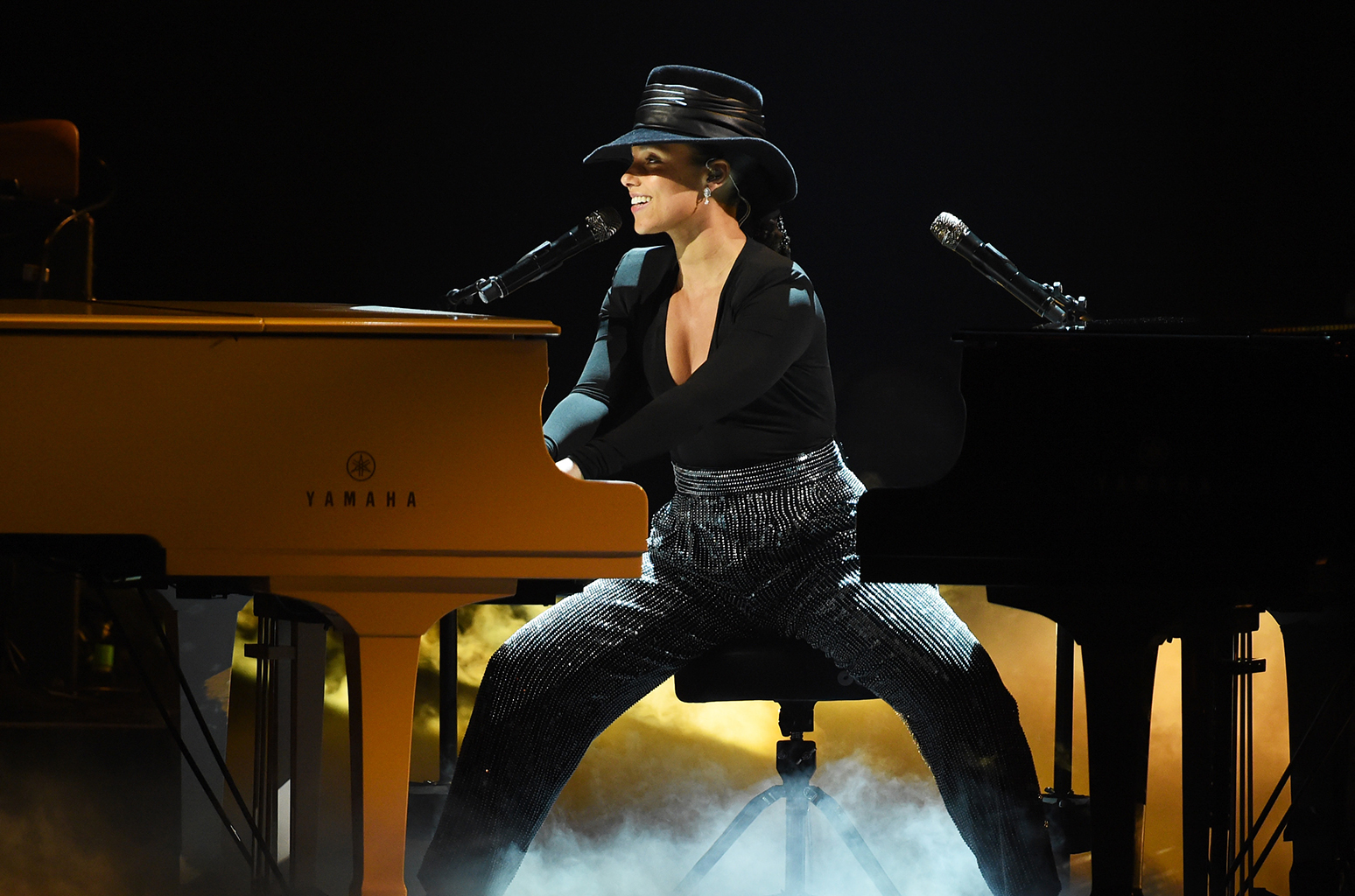 alicia-keys-performs-grammys-show-2019-billboard-1548.jpg