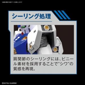 MG ガンダムNT-1 Ver.2.0 (5)
