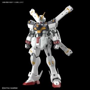 RG クロスボーン・ガンダムX1 (9)