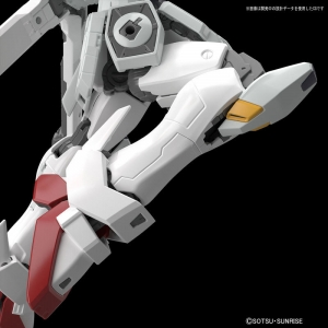 RG クロスボーン・ガンダムX1 (2)