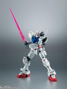 ROBOT魂 RX-78GP01 ガンダム試作1号機 ver. A.N.I.M.E. (23)