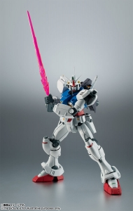 ROBOT魂 RX-78GP01 ガンダム試作1号機 ver. A.N.I.M.E. (24)