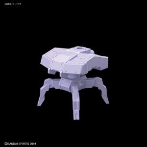 30MM eEXM-17 アルト[ホワイト] (2)