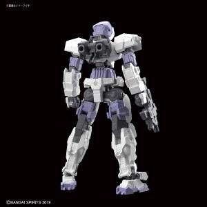 30MM eEXM-17 アルト[ホワイト] (1)
