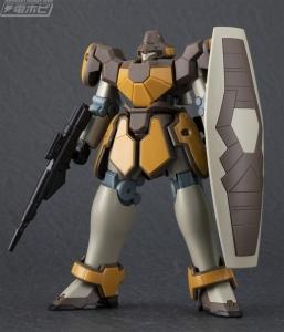HG マグアナック (1)