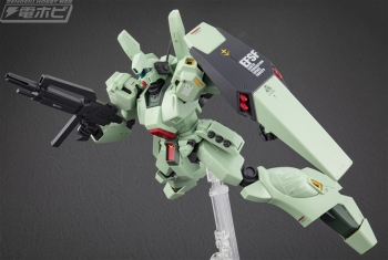 MG RGM-89D ジェガンD型 (3)
