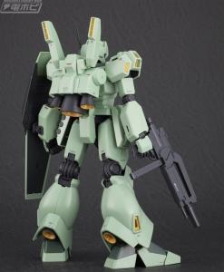 MG RGM-89D ジェガンD型 (2)