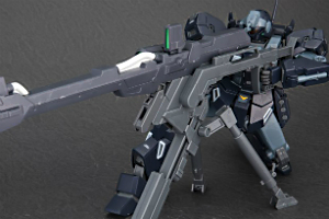 MG ジェスタ (シェザール隊仕様 B&C班装備) (3)t
