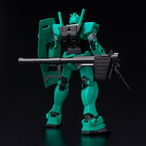 HG RX-78-2 ガンダム ファイターズバージョン (1)