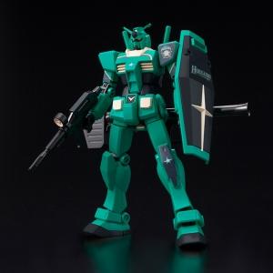 HG RX-78-2 ガンダム ファイターズバージョン (2)