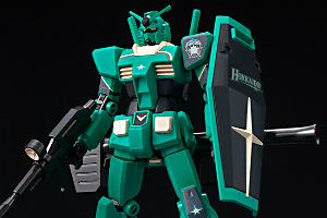 HG RX-78-2 ガンダム ファイターズバージョン (2)t