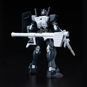 HG RX-78-2 ガンダム[バファローズver.] (1)