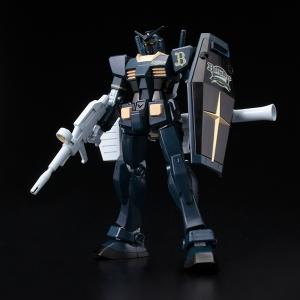 HG RX-78-2 ガンダム[バファローズver.] (2)