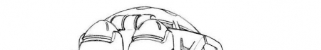 機動戦士ガンダム マイクロウォーズ第3弾 (2)
