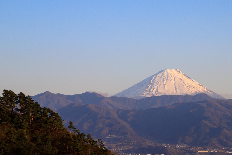 fuji-1.jpg