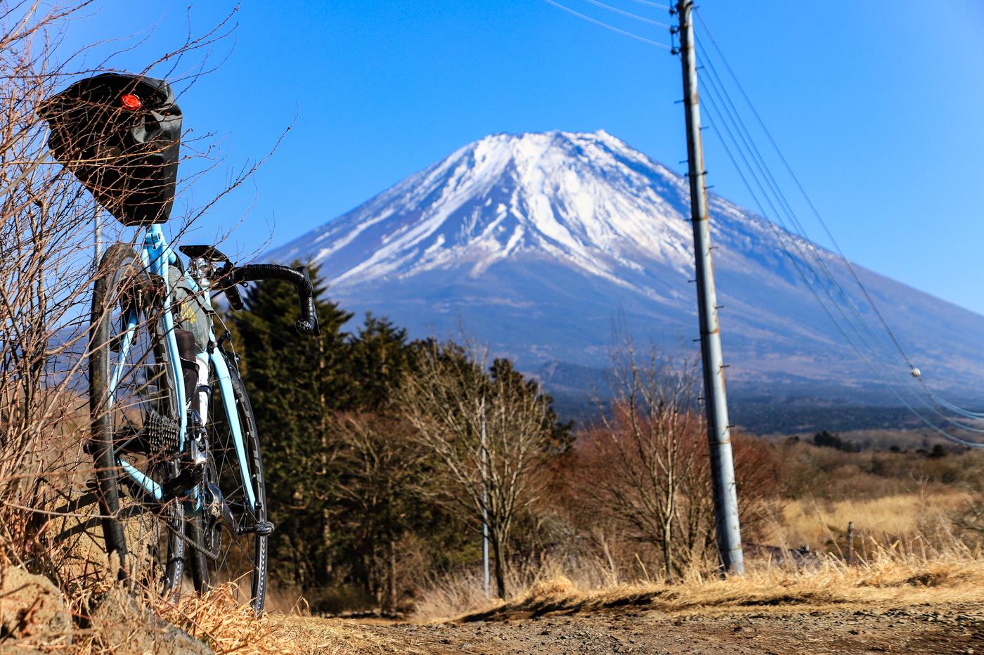 fuji-26.jpg