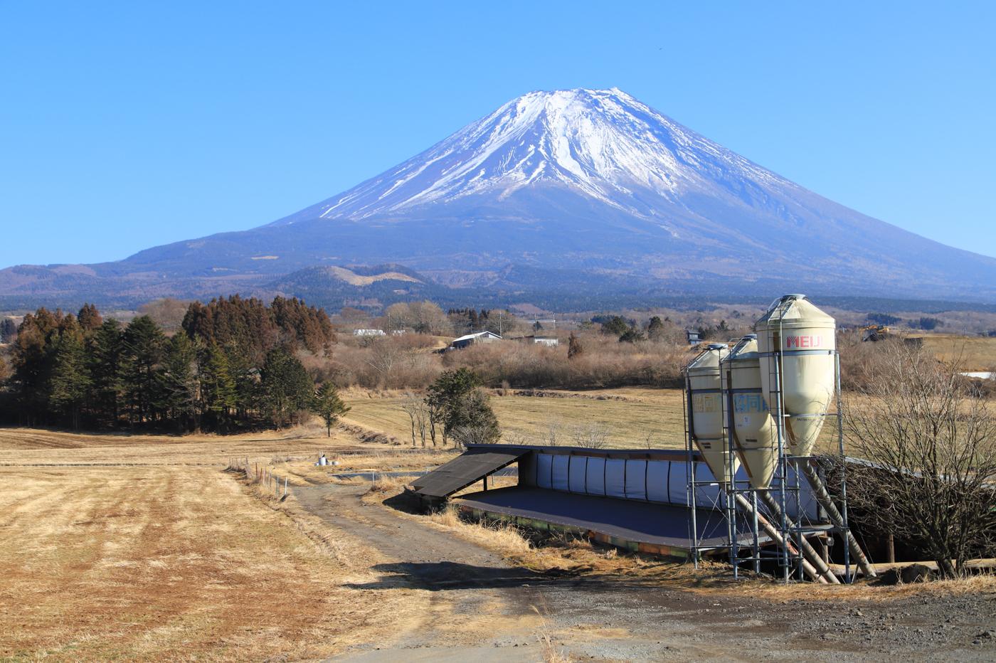 fuji-28.jpg