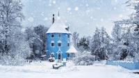 winter-2438791_1280.jpg