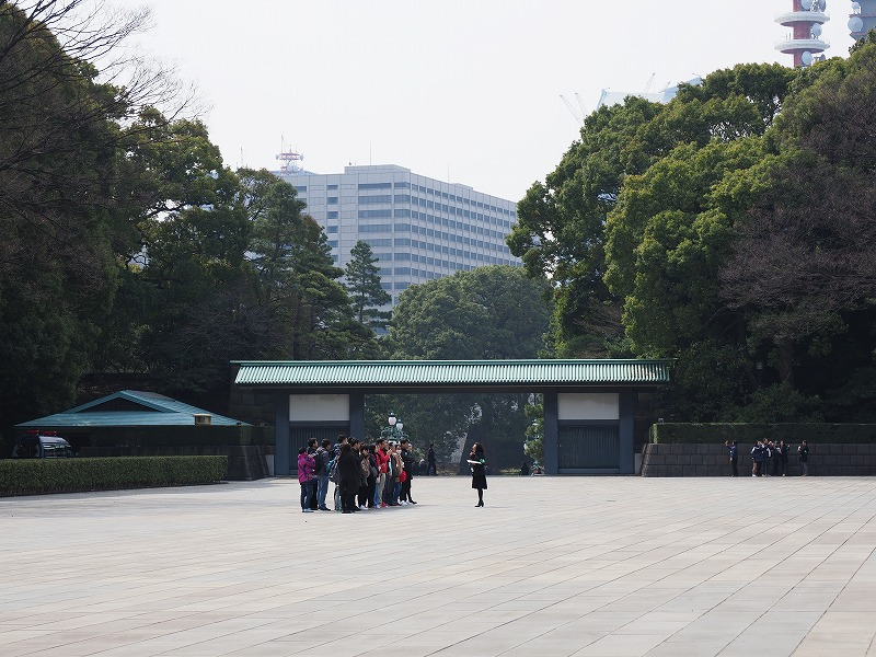 edjo_0021.jpg