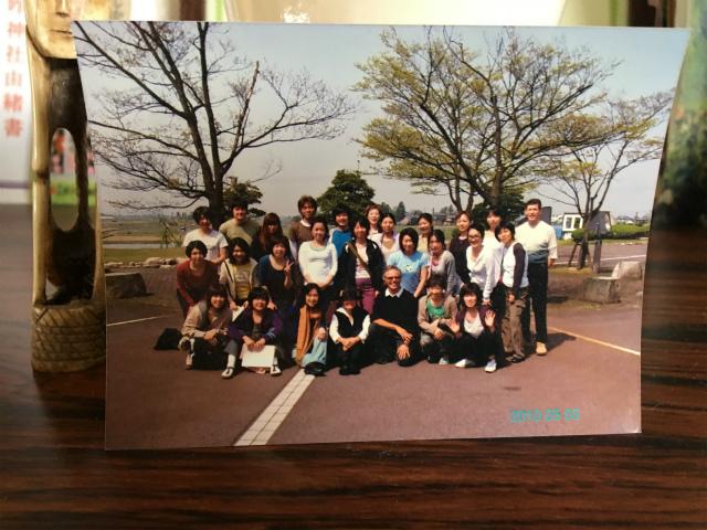 20100505YTT合宿