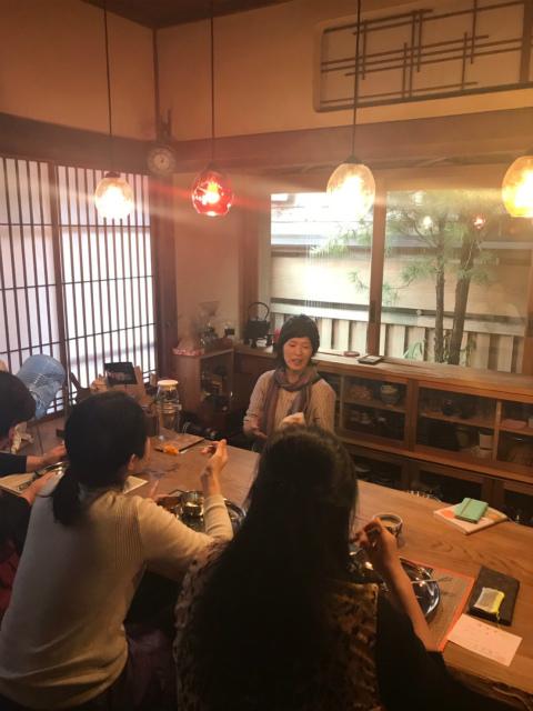 20190311試食会3