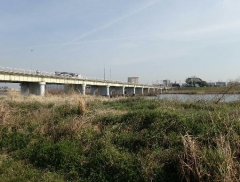 28加古川大橋