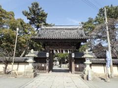 11高砂神社