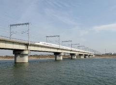 24新幹線