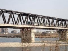 30JR加古川鉄橋