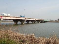 33新加古川大橋