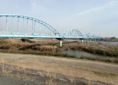 34水管橋