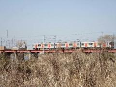 5山陽電車