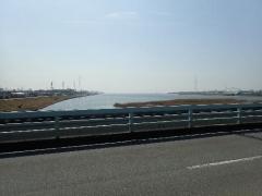 8加古川河口