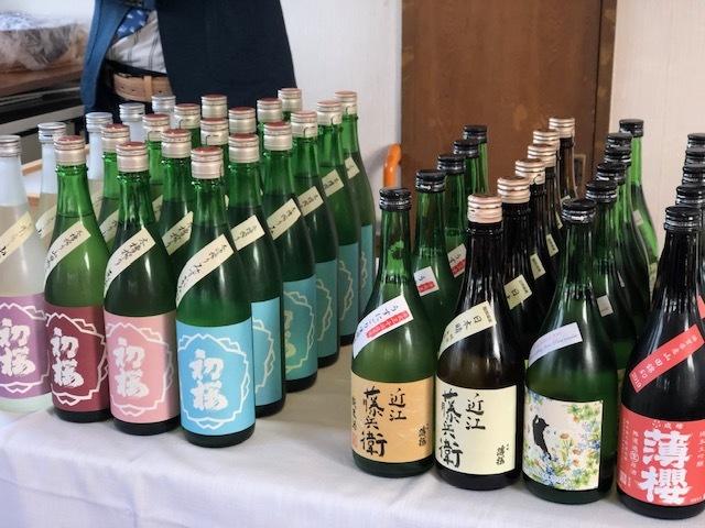 2019桜桜2