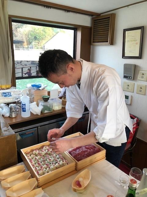 2019桜桜5