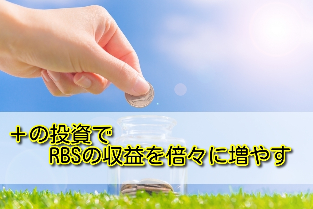 L4ctwQMigmh0Jjn1553663195_1553663243.jpg