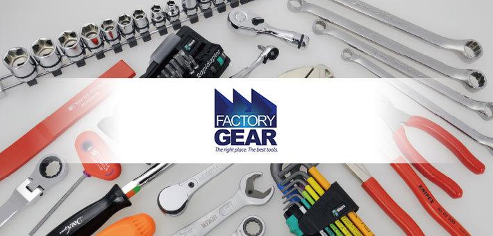 factorygear.jpg