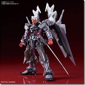 TOY-GDM-4180