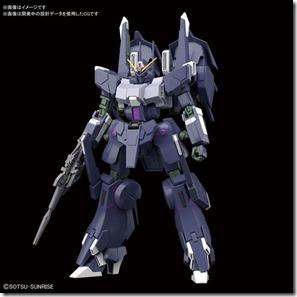 TOY-GDM-4181