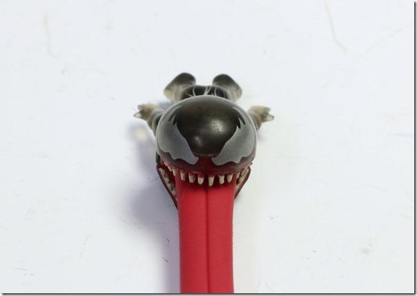 Venom05